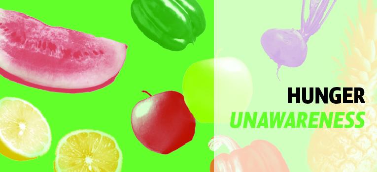 Hunger Unawareness