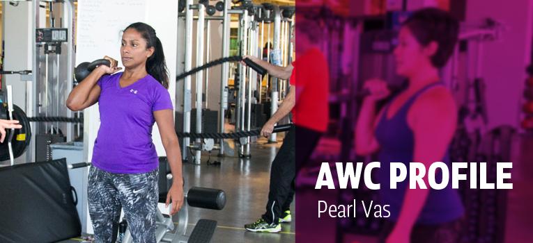 AWC Profile