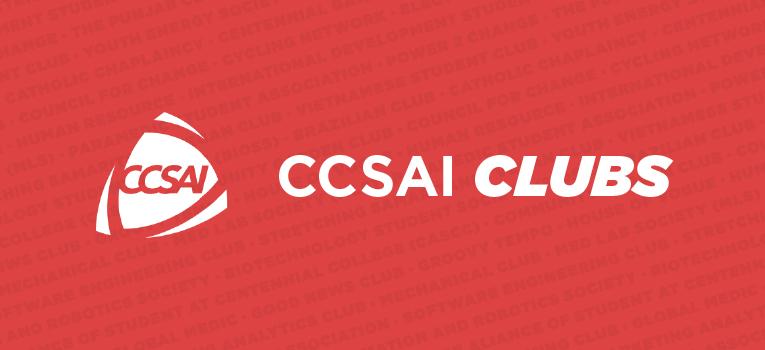 CCSAI Clubs