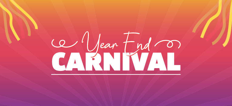 Year End Carnival