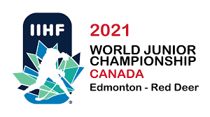 Cheer on Canada at the World Junior Hockey Championships