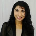 Tima Shah